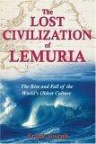 The Lost Civilizatio...