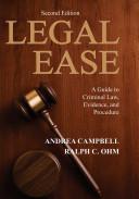 Legal Ease
