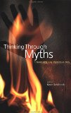 Thinking through Myths