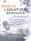 Mobile location services
