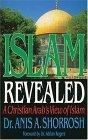 Islam Revealed A Christian Arab's View Of Islam