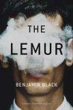 Lemur, the