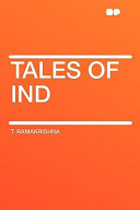 Tales of Ind