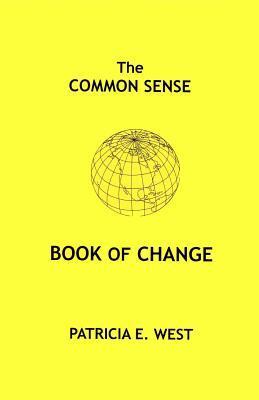 The Common Sense Book of Change