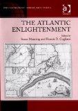 The Atlantic Enlightenment