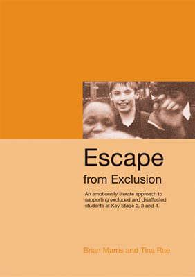 Escape from Exclusion