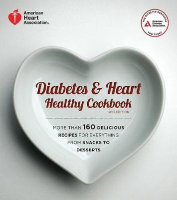 Diabetes & Heart Hea...