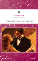 Her Innocence, His C...