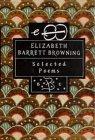 Elizabeth Barrett Br...