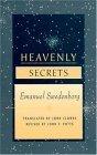 Heavenly Secrets Arc...
