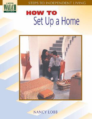 Steps To Independent Living