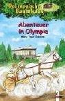 Abenteuer in Olympia