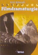 Filmdramaturgie