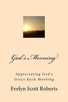 God's Morning