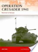 Operation Crusader 1...