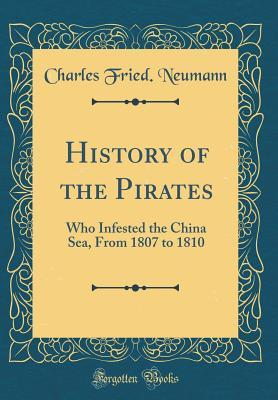 History of the Pirates