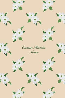 Cornus Florida Notes...