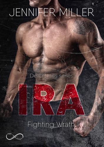 IRA - Fighting Wrath