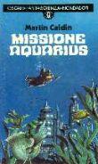 Missione Aquarius