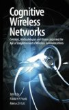 Cognitive Wireless Networks