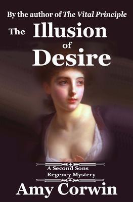 The Illusion of Desi...