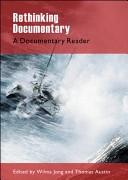 Rethinking Documenta...