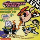 Powerpuff Girls 8x8 ...