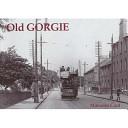 Old Gorgie