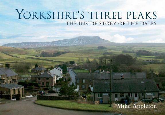 Yorkshire's Three Peaks