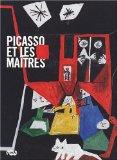 Picasso et les maît...