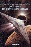 2001-3001, les odyssées de l'espace
