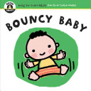 Bouncy Baby
