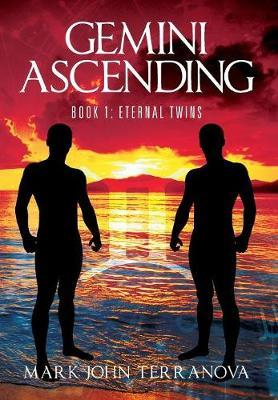 Gemini Ascending