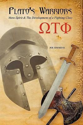 Plato's Warriors