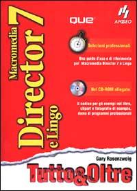 Director 7 e Lingo