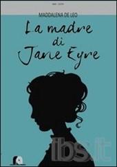 La madre di Jane Eyre