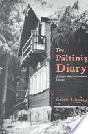 The Pǎltiniș Diary