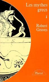 Les Mythes grecs, to...