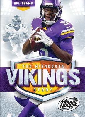 The Minnesota Viking...