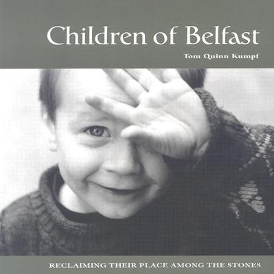 Children of Belfast
