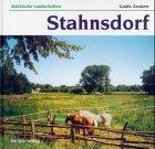 Stahnsdorf.