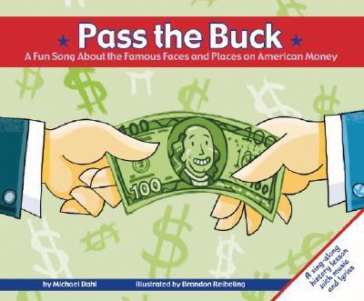 Pass the Buck!