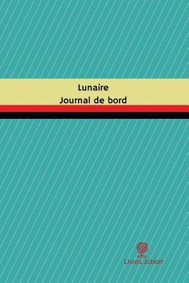 Lunaire Journal De B...