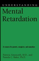 Understanding Mental Retardation