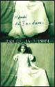 Una figlia di Iside