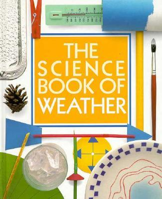 The Science Book of Weather