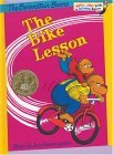 The Bike Lesson-GLB