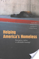 Helping America's Homeless
