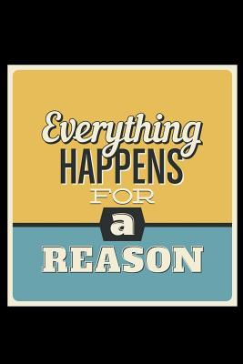 Everything Happens F...