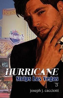 Hurricane Strips Las Vegas